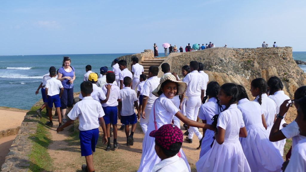 lucky-family-travel-blog-sri-lanka-galle