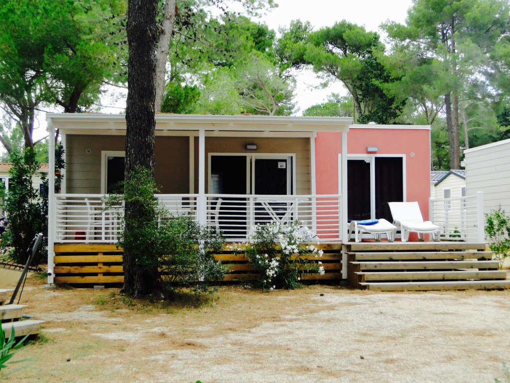 croatia-holiday-resort-zaton-mobile-house