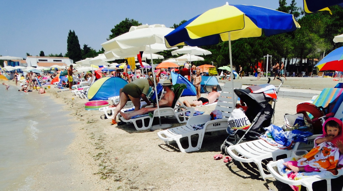 croatia-zaton-holiday-resort-the-beach
