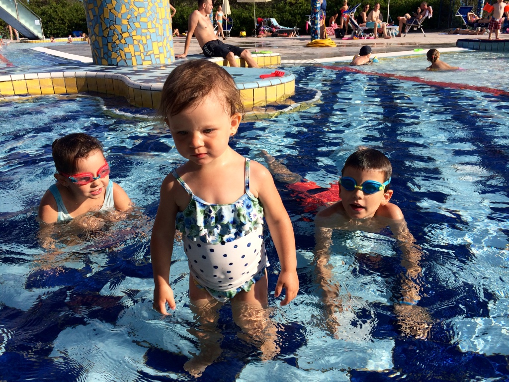 croatia-zaton-holiday-resort-swimming-pool-for-children