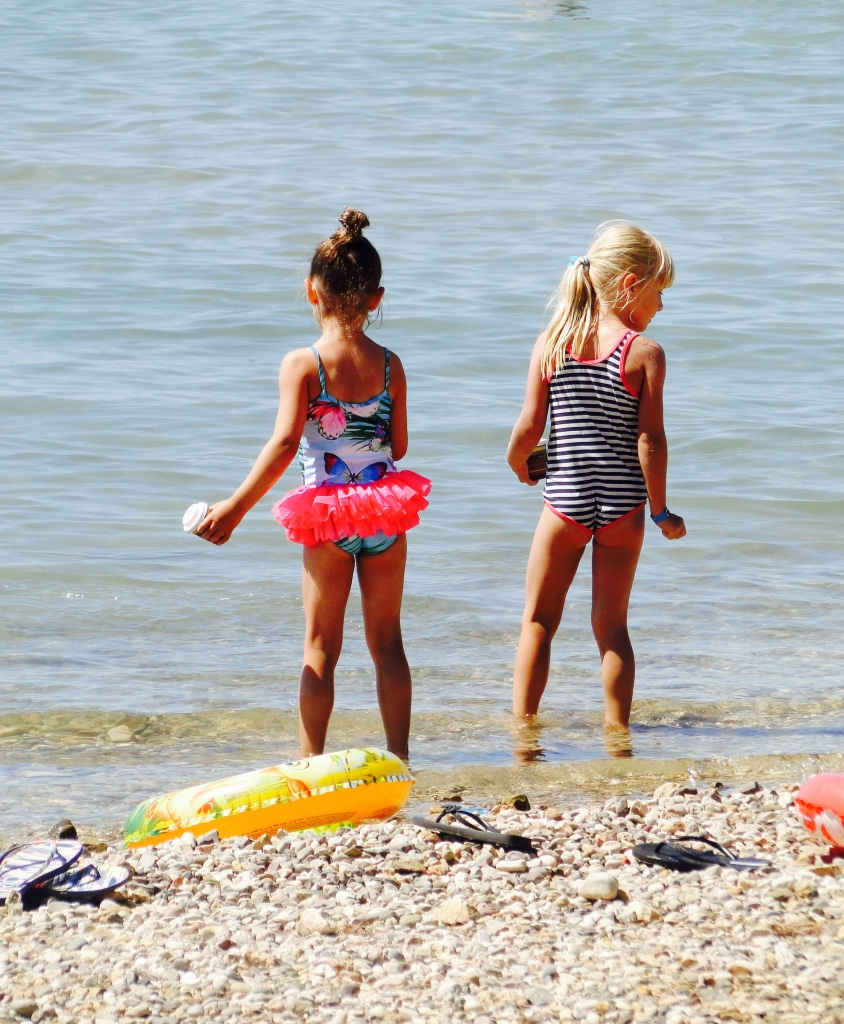 croatia-zaton-holiday-resort-the-beach-for-families